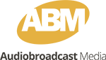 Audiobroadcast Media